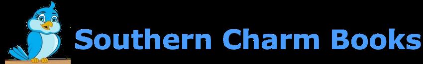 Southern Charm Books-